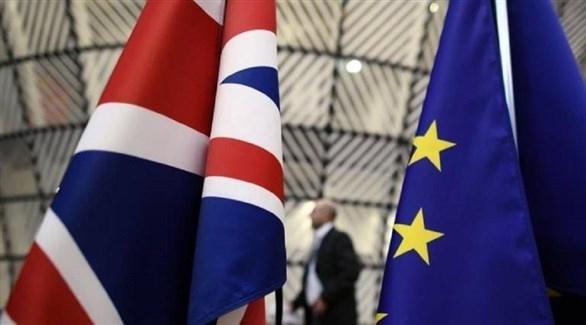 الاتحاد الأوروبي يعلن إنهاء الاستعدادات لمواجهة احتمال بريكست دون اتفاق