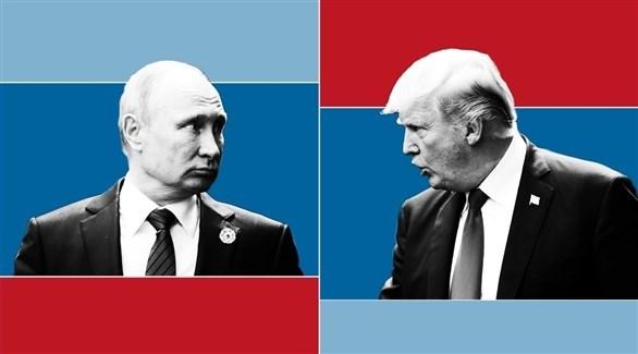 الكرملين مستعد لتحسين العلاقات مع أمريكا