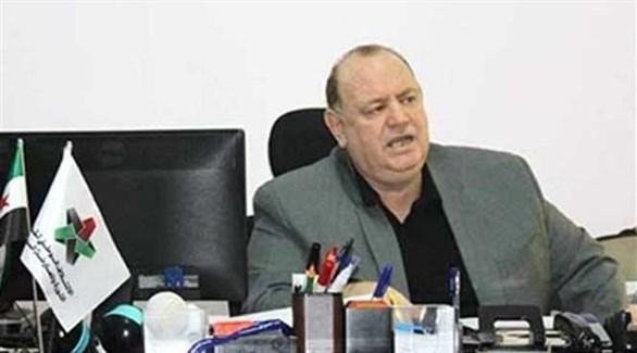 المعارضة السورية تدعو إلى تحرك عربي من أجل الجولان
