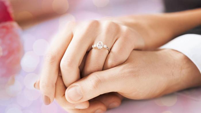Iran:  une demande en mariage en public vaut l'arrestation d'un couple