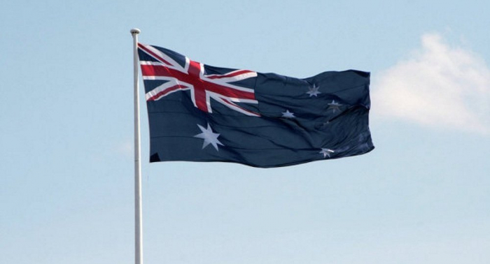 أستراليا تفرض عقوبات على روسيا