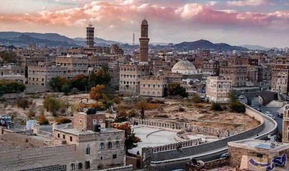 علماء آثار في اليمن يعثرون على لوحة برونزية عمرها 2000 عام