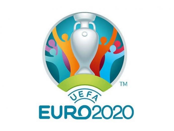 AFFA rəsmisi beynəlxalq oyuna təyinat alıb