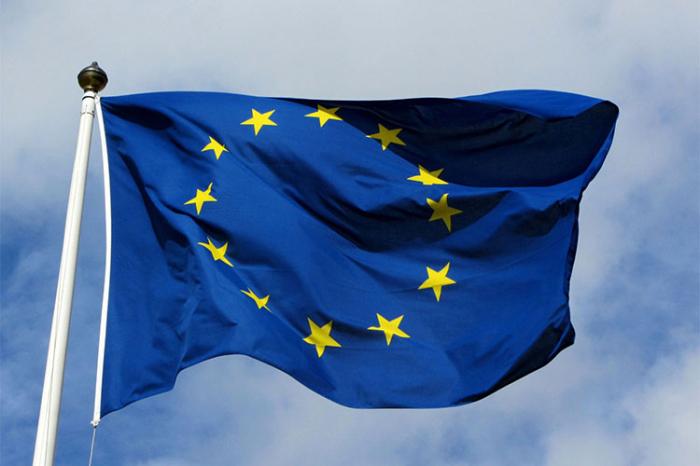 Avropa İttifaqı Prezidentin əfv sərəncamını alqışladı