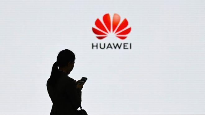 لماذا يتهيب الغرب من شركة هواوي الصينية للاتصالات؟