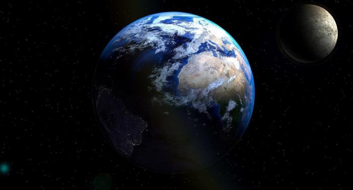 الأرض على بعد درجتين من الدمار الكامل... ودليل قبل 13 ألف عام يدق ناقوس الخطر (فيديو)