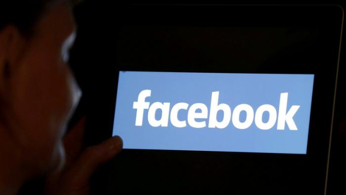 """Destapan una """"operación global secreta"""" de Facebook para eludir las leyes de privacidad de datos"""