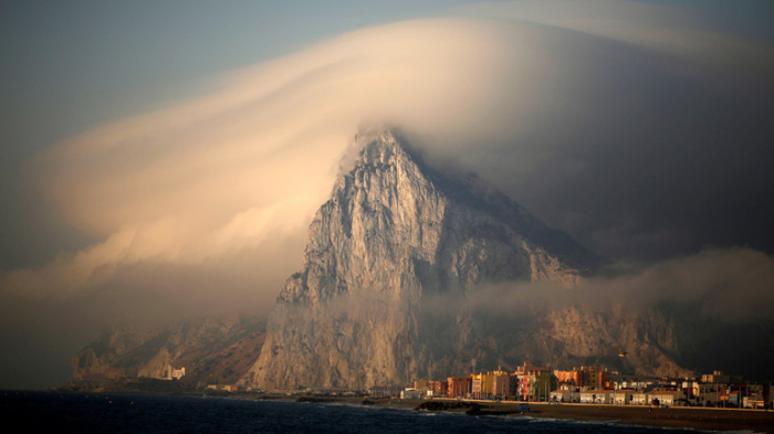 Spain & Britain ink Gibraltar tax deal ahead of Brexit