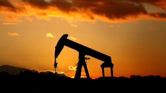Irán responsabiliza a EE.UU. de la mala situación en el mercado petrolero