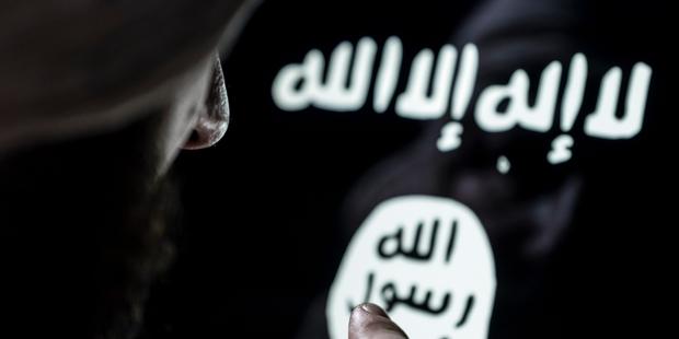Un djihadiste belge de l