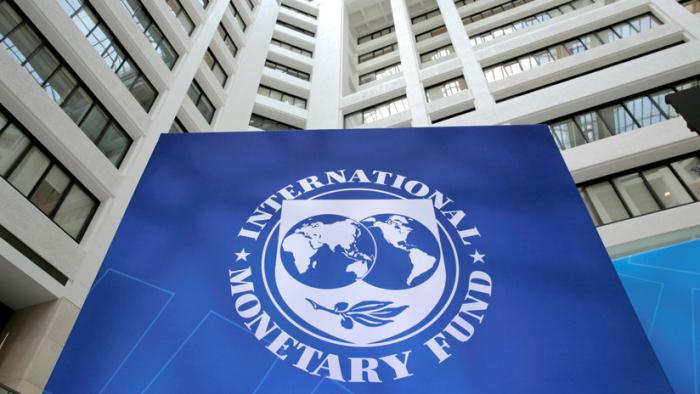 El FMI aprueba un nuevo giro de 10.870 millones de dólares para Argentina