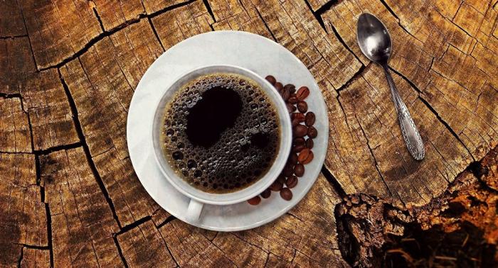علماء: القهوة تعالج مرضا قاتلا