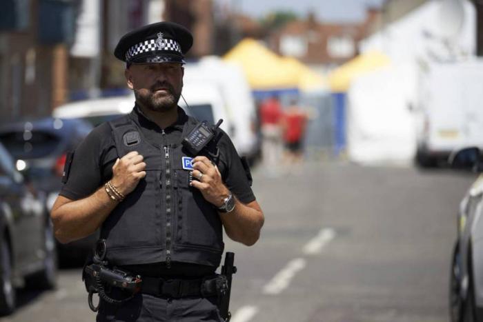 GB: enquête ouverte sur des actes de vandalisme visant cinq mosquées à Birmingham