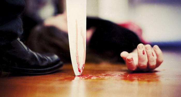 Rusiyada daha bir erməni biznesmen öldürülüb