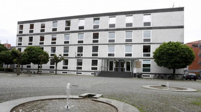 Deutschland muss bei Ramstein-Nutzung durch USA auf Völkerrecht achten