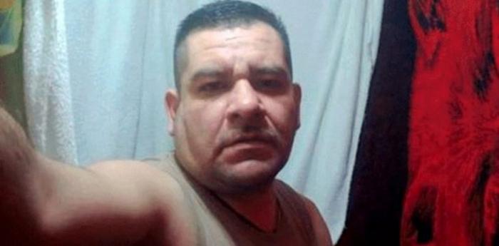 Ce Mexicain est en prison depuis 19 ans pour le meurtre d'une personne toujours en vie