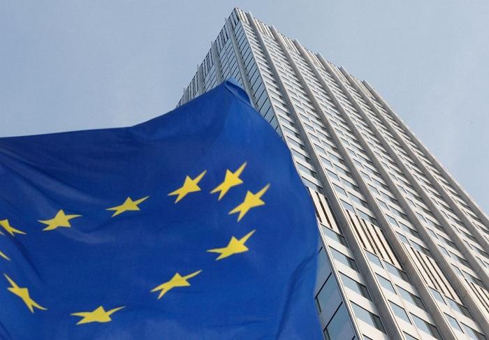 Avropa İttifaqı Vyana görüşü ilə bağlı bəyanat yayıb