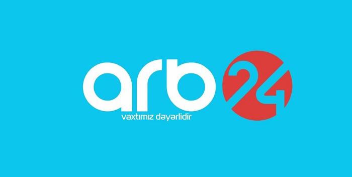 ARB 24-ün keçmiş işçiləri telekanal adından sui-istifadə edir