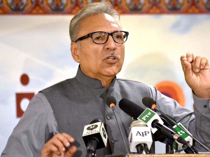 Le Pakistan soutient la juste position de l
