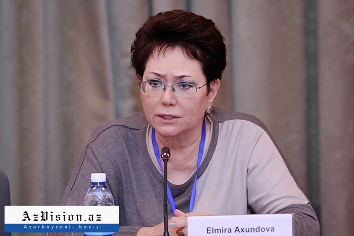 """Deputat parlamentdə """"kupça"""" məsələsini qaldırdı"""