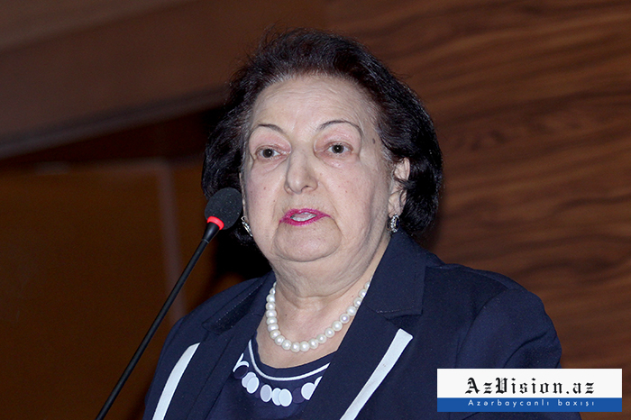 Ombudsman azərbaycanlı girovla bağlı BQXK-ya müraciət edib