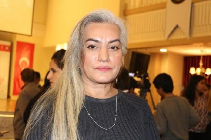 """""""Ola bilsin, bizim gücümüzdən xəbərsizdirlər"""" - Tanınmış bəstəkar"""