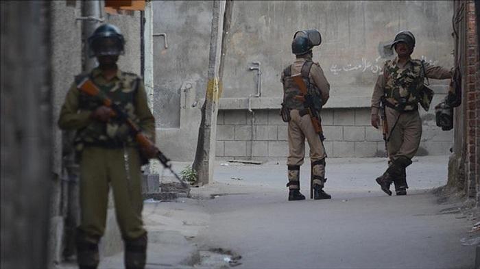 Pakistan:   six policiers tués dans une attaque au Baloutchistan