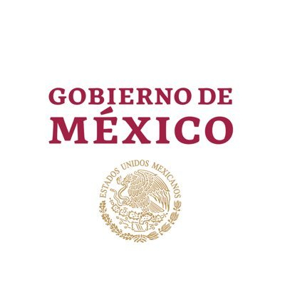 Cuatro empresas extranjeras participan en una licitación para la construcción de la séptima refinería en México
