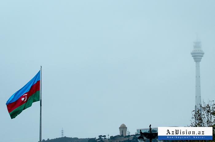 VII Qlobal Bakı Forumu işə başlayır