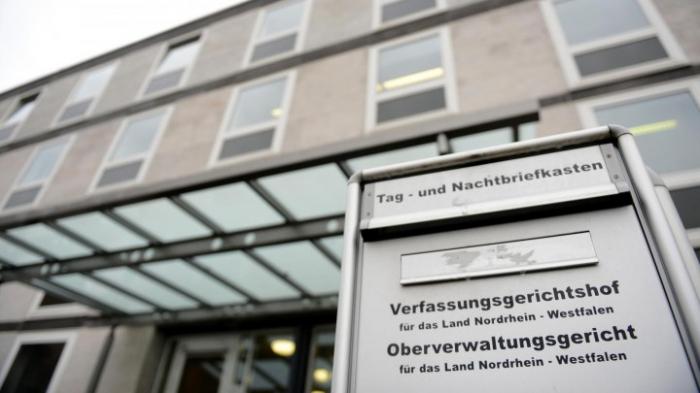 Klage gegen die Bundesrepublik wegen Drohnenangriffs in Somalia abgelehnt
