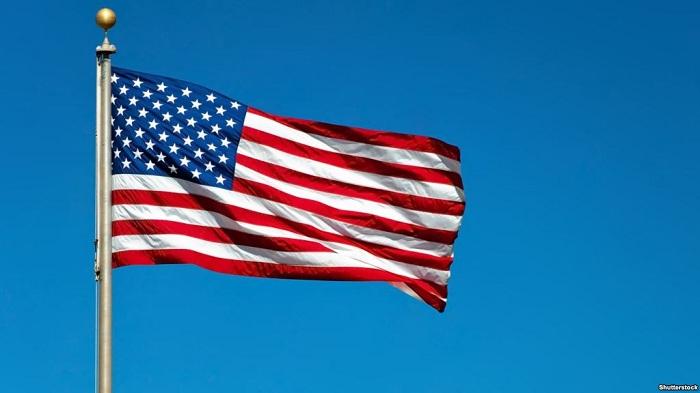 Les États-Unis ont salué le décretde grâce signé par Ilham Aliyev