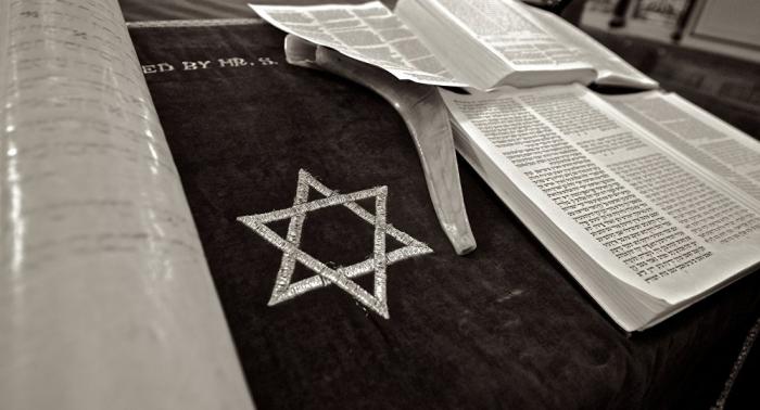 Unos 400.000 judíos abandonaron Europa en los últimos 20 años por antisemitismo