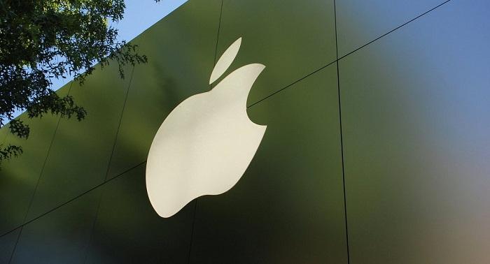 Apple riposte après la plainte de Spotify à la Commission européenne