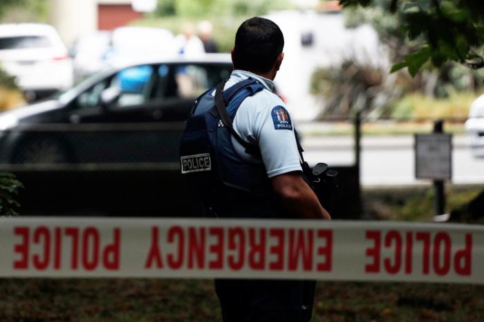Massacre de Christchurch: perquisitions en Australie