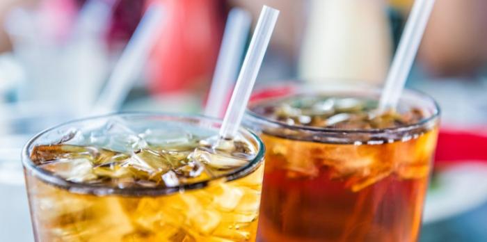 Les boissons sucrées augmententle risque de décès précoce