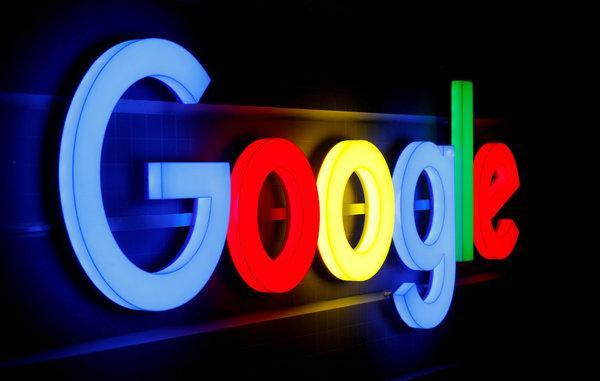 """Google appelle à mettre à jour """"tout de suite"""" le navigateur Chrome"""