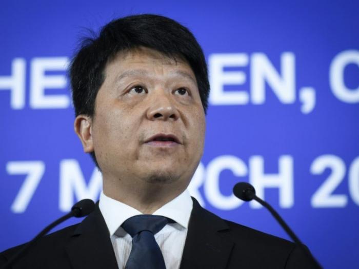 Huawei contre-attaque et porte plainte contre les Etats-Unis