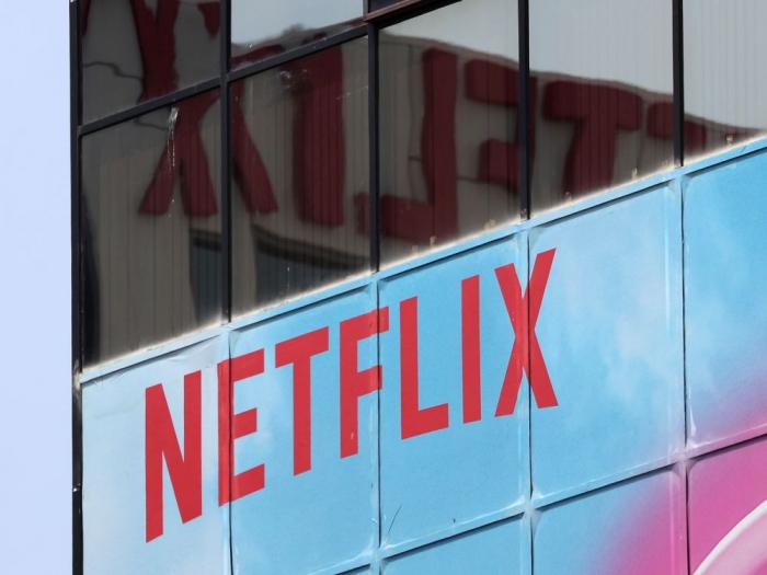 Netflix ne sera pas disponible sur la future plateforme de streaming vidéo d
