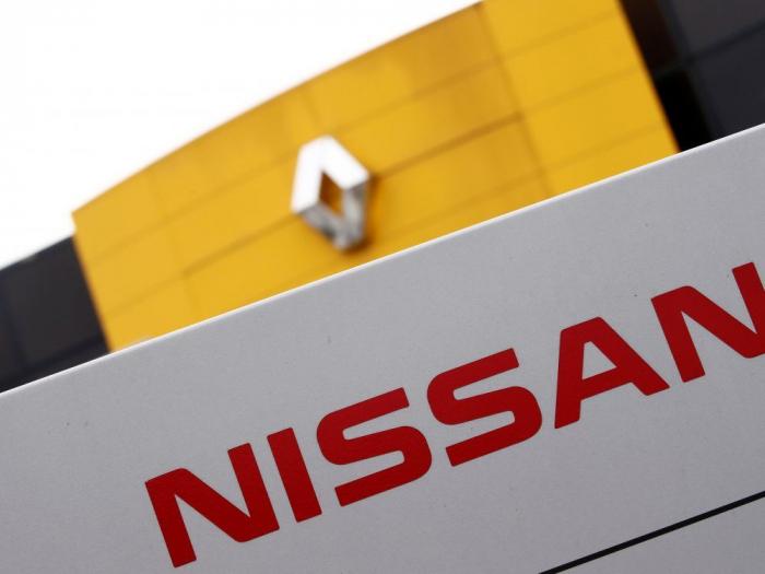 Renault veut relancer un projet de fusion avec Nissan d