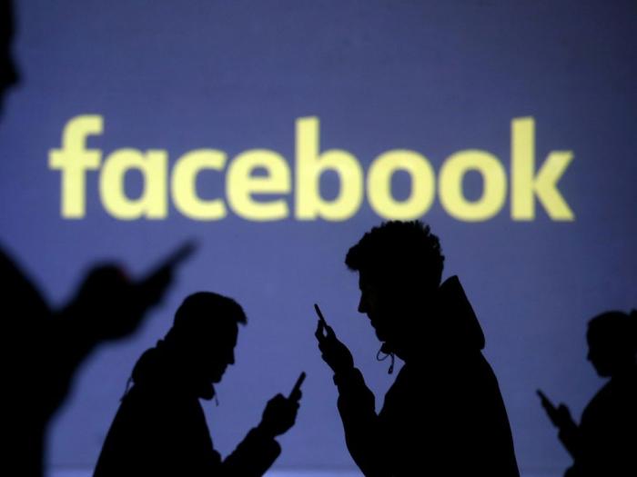 UE: Facebook renforce sa règlementation pour les publicités électorales