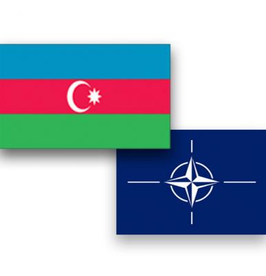 NATO-nun təlim qrupu Bakıda seminar keçirir