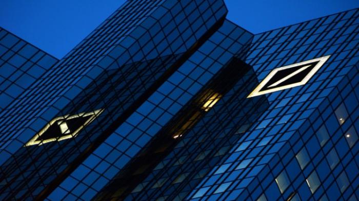 Deutsche Bank soll zu Trump aussagen