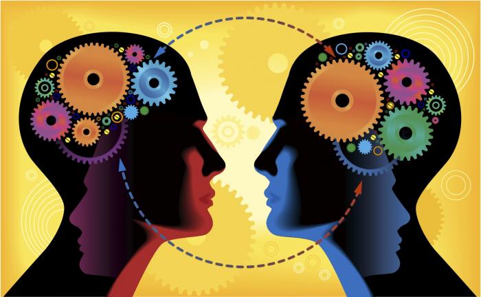 Quatre méthodes simples pour améliorer sa mémoire