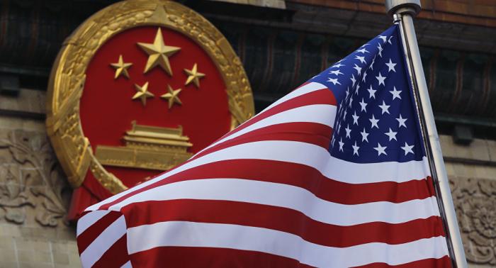 ¿Un arma intocable? Cuán reales son las sanciones directas de EEUU contra China