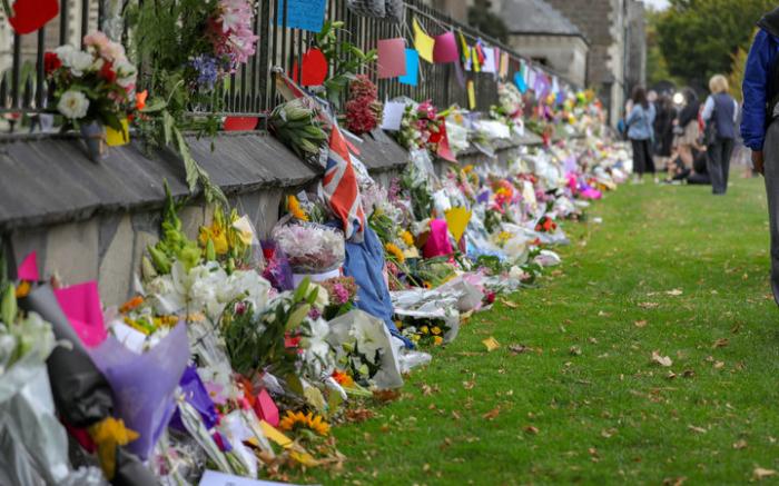 Christchurch:  la première ministre refuse de prononcer le nom du tueur