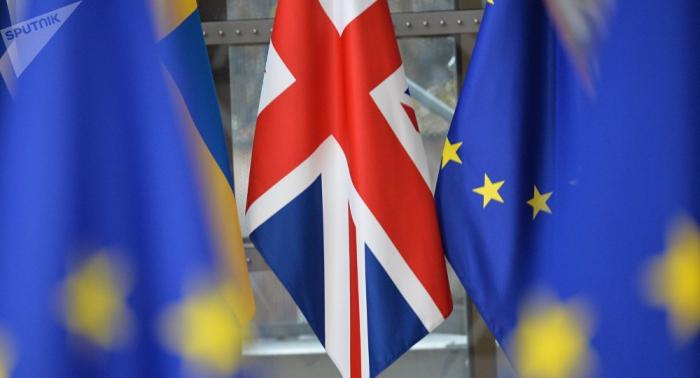 España lamenta el rechazo del Parlamento británico al acuerdo del Brexit