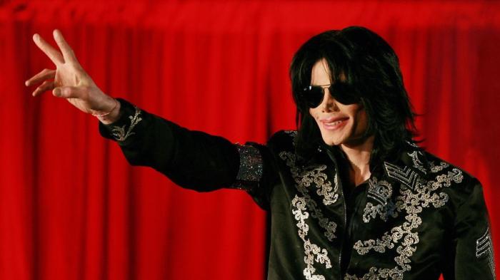 Michael Jackson banni des ondes de plusieurs stations de radio au Québec