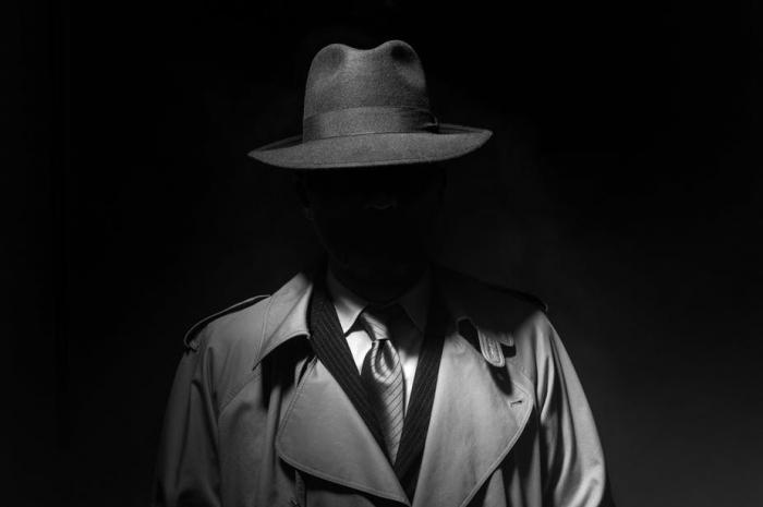 Mafiozların 30 milyonluq aktivləri müsadirə edilib