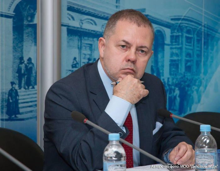 "Expert: Pashinyan's ""projects"" on changing Karabakh talks format won't be implemented"