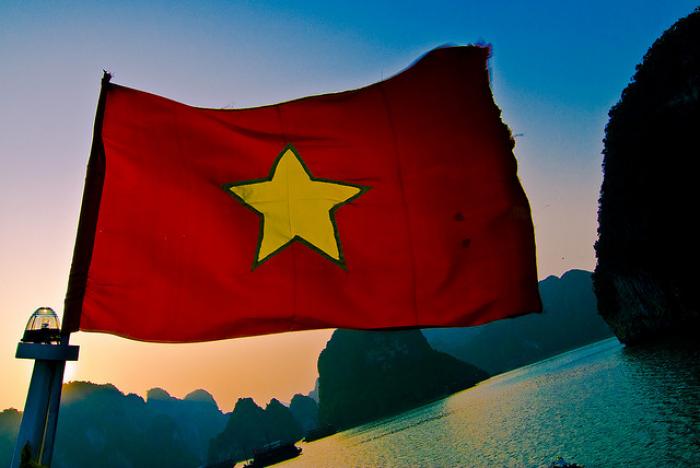 Vietnam: un Chinois arrêté avec 300 kilos d